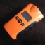DMT001: เครื่องมือวัดระยะ 18M Ultrasonic Laser Point Distance Ruler Measurer D200 thumbnail 1