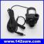 SOP033 ปั้มน้ำ โซล่าปั้ม พลังงานแสงอาทิตย์ โซล่าปั้มดีซี 24V Micro Brushless DC Solar water pump thumbnail 1