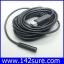END007 กล้องตรวจสอบงาน กล้องเอ็นโดสโคป USBสายยาว 7เมตร Camera USB Video Camera Endoscope Borescope thumbnail 1