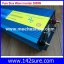 SIN012 อินเวอร์เตอร์ โซล่าเซลล์ Inverter 3000W Pure Sine Wave Inverter LCD Display 6000W Peak เครื่องแปลงไฟ 24VDC เป็นไฟฟ้าบ้าน 220VAC/50Hz (สินค้าPre-Order) thumbnail 2