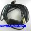 END009 กล้องไมโครสโคป USB Cable Wire Camera Inspection Endoscope Snake camera Spy camera ยี่ห้อ OEM รุ่น 5M รหัส END009 ราคา 990 บาท END009 มีสินค้าอยู่ 4 1 หยิบใส่รถเข็น รหัสสินค้า: END009 หมวดหมู่: กล้องตรวจสอบงาน รายละเอียด ข้อมูลเพิ่มเติม บทวิจารณ์ (0 thumbnail 1