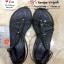 W7 (24.5 cm.) : Crocs Really Sexi Sandal - Black ของแท้ Outlet ไทยและอเมริกา thumbnail 5