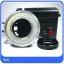 LER004 60 LED Ring Light (ESD) ยี่ห้อ OEM รุ่น GX-760 thumbnail 1