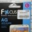 ฟลิมกันรอย Zenfone Dtac 5.5 V.2 ZB552KL thumbnail 3