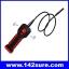 END016: กล้องตรวจสอบงาน กล้องเอ็นโดสโคป HD 1080*720P 8.5mm WiFi Endoscope Borescope Inspection Camera DVR W/ 6pcs LED thumbnail 1