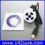 MCP025 กล้องไมโครสโคป กล้องดิจิตอลปรับโฟกัสอัตโนมัติ กล้องไมโคสโคปความละเอียดสูง5Mp ขยาย12X – 200X เชื่อมต่อUSB (พร้อมซอฟแวร์บันทึกวีดีโอในระดับ 720p) thumbnail 1