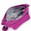 Kipling Syro - Purple Dahlia (Belgium) thumbnail 2