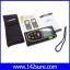 DMT029 : ครื่องมือวัดระยะ เลเซอร์วัดระยะดิจิตอล มิเตอร์วัดระยะเลเซอร์ เครื่องวัดระยะเลเซอร์ 40 เมตร High quality 40m laser distance meter SW-M40 thumbnail 4