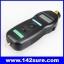 DTM010 เครื่องวัดความเร็วรอบ วัดความเร็วรอบ มิเตอร์วัดความเร็วรอบ มิเตอร์วัดรอบ 2in1 Digital Laser Tachometer (Made in Taiwan) DT-2236C thumbnail 2