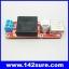 DCC006: ดีซี คอนเวอร์เตอร์ ตัวแปลงไฟ DC เป็น DC Buck Converter 7V-24V to 5V 3A USB output Voltage (สำหรับอุปกรณ์ USB 5V 3A ทุกชนิด) thumbnail 1