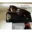 RayBan - RB4187 856/13 Chris Brown Gradient, 54 mm. thumbnail 5