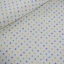 ผ้าฝ้ายญี่ปุ่น ลายจุดหลากสี ขนาด 3 mm จาก Lecien ตัดเสื้อได้ หรือ ทำผ้ารองซับๆใน สำหรับกระเป๋า กุ้นขอบ ฯลฯ เนื่อดีราคาประหยัดค่ะ thumbnail 1