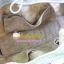 กระเป๋าแฮนด์เมด ผ้าญี่ปุ่น ต่อผ้าทั้งใบแล้ว สไตล์ หวาน ควิลล์มือ สายหนังแบบสะพายไหล่ มีช่องใส่ของด้านในอีก 3 ช่อง ปากกระเป๋าติดซิบ ขนาด 30x18 cm สายยาว 30 ซม thumbnail 4