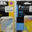 ฟลิมกันรอย Zenfone Dtac 5.5 V.2 ZB552KL thumbnail 1