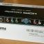 เครื่องแปลงสัญญาณ HDMI เป็น AV -- HDMI to AV Converter - For None HDMI Device (มีทั้งแบบ 5 สาย-component YPbPr และ - 3 สาย AV แดง เหลือง ขาว ให้เลือก) thumbnail 1
