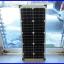 แผงโซล่าเซลล์ พลังงานแสงอาทิตย์ Monocrystalline silicon solar panel Module 40W แผงโซล่าเซลล์ ราคาพิเศษ thumbnail 1