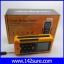 DMT030 : เครื่องมือวัดระยะ เลเซอร์วัดระยะดิจิตอล มิเตอร์วัดระยะเลเซอร์ เครื่องวัดระยะเลเซอร์ 80m/262ft Laser Distance Meter with Accuracy 1.5mm HT-80 thumbnail 2