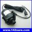 SOP017 ปั้มน้ำ โซล่าปั้ม พลังงานแสงอาทิตย์ โซล่าปั้มดีซี 900ลิตรต่อชั่วโมง DC 12V Mini DC water pump (ปั้มน้ำเหมาะสำหรับทำน้ำพุ น้ำตกขนาดเล็ก) thumbnail 1