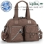 Kipling Defea - Monkey Brown (Belgium) thumbnail 1
