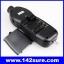 DTM010 เครื่องวัดความเร็วรอบ วัดความเร็วรอบ มิเตอร์วัดความเร็วรอบ มิเตอร์วัดรอบ 2in1 Digital Laser Tachometer (Made in Taiwan) DT-2236C thumbnail 5