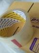 เทปกาว (OPP Tape) แบบใส ขนาด 2 นิ้ว ยาว 100 หลา
