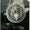 Silver:นาฬิกาย้อนเวลา (แฮร์รี่ พอตเตอร์ กับนักโทษแห่งอัซคาบัน)