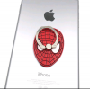 Spiderman ring phone