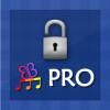 โปรแกรมเสริมสร้างพัฒนาการเด็ก Little Music PRO (ส่งฟรี EMS)