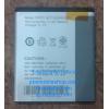 แบตเตอรี่ ออปโป้ Clover (OPPO R815) BLT029