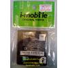 แบตเตอรี่ ไอโมบายi-style Q5 แท้ศูนย์ BL-164 (i-mobilei-style Q5)
