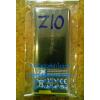 แบตเตอรี่ แบล็คเบอร์รี่ Z10 (BLACKBERRY Z10)