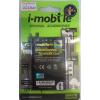 แบตเตอรี่ ไอโมบายHitz4 BL-170 (i-mobile Hitz4)