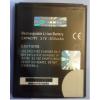 แบตเตอรี่ ไอโมบาย BL-138 (i-mobile) S250TV