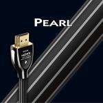 HDMI รุ่น Pearl จาก AUDIOQUEST ขนาด 2m