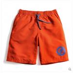 Orange Size S