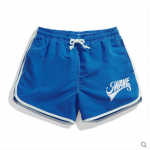 Blue Size S