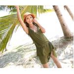 Army Green Size M