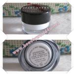 Bobbi brown hydrating eye cream 7 ml.(ขนาดทดลอง)
