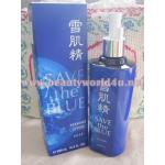Kose Sekkisei lotion 500 ml. (limited) ลด 36%