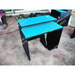 """โต๊ะต่างระดับCaes """"เมลามีน"""""""