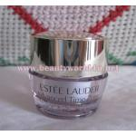 Estee Lauder Advanced Time Zone Age Reversing Line/Wrinkle Eye Crème 5 ml. (ขนาดทดลอง)