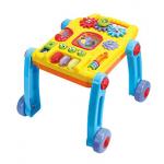 ของเล่นเด็ก ของเล่นเสริมพัฒนาการ Baby's Action Walker : รถเข็นกิจกรรมหัดเดิน