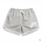 Gray Size S