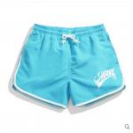 Light blue Size S