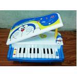 เปียโนโดเรมอน สินค้าลิขสิทธิ์แท้ (มาใหม่ล่าสุด) ส่งฟรีแบบพัสดุธรรมดา