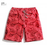 Red Size S