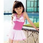 Pink Size XL