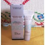 Dior capture totale multi-perfection rich crème 2 ml. (ขนาดทดลอง)