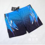Light blue Size 2XL