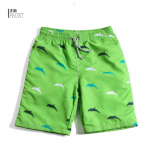 Green Size S